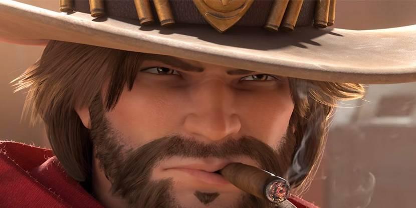 McCree (Overwatch) krijgt andere naam vanwege link met Diablo-ontwikkelaar