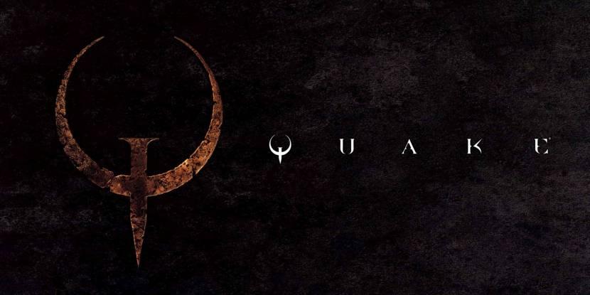 REVIEW | Quake remaster behoudt veel charmes