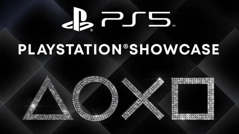 """Sony toont volgende week de """"toekomst van PS5"""""""