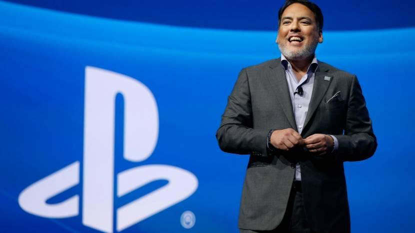 "Ex-PlayStation baas: ""Games gaan 200 miljoen kosten"""