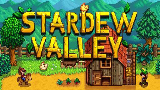 Mogelijk geen updates meer voor Stardew Valley, ontwikkelaar werkt aan nieuwe game