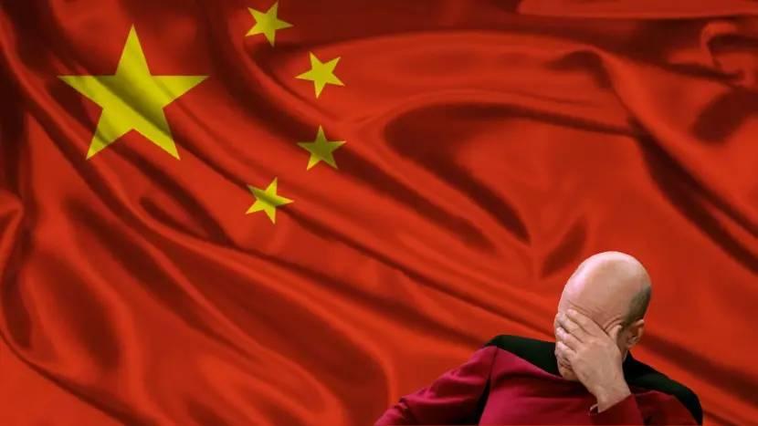China keurt geen nieuwe online games meer goed