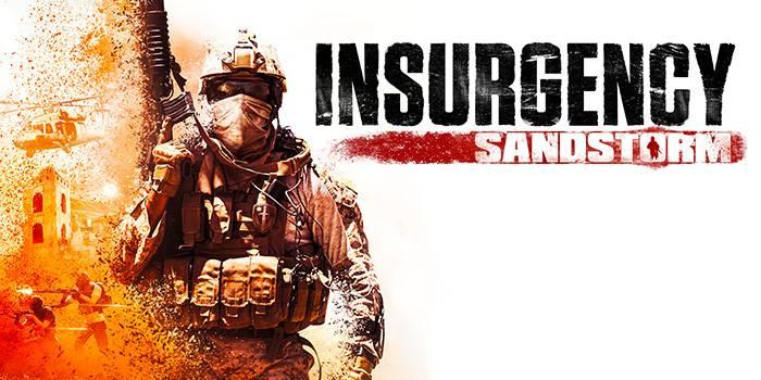 Insurgency: Sandstorm vat vlak voor consolerelease gameplay nog eens samen