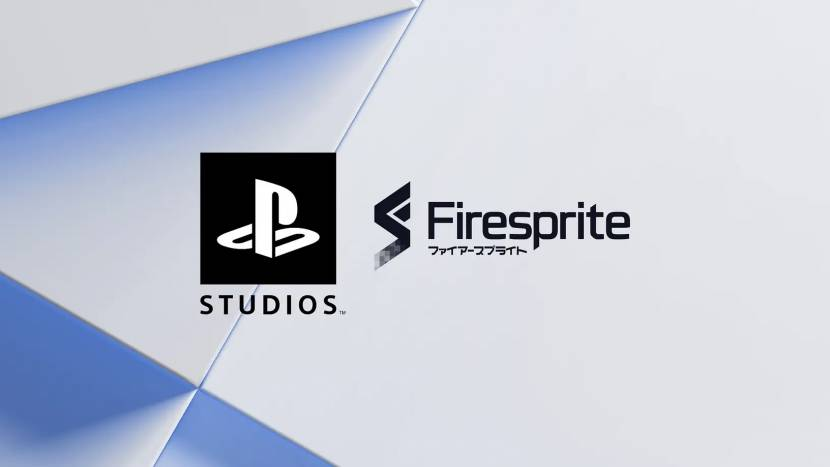 Sony neemt ontwikkelaar The Playroom over