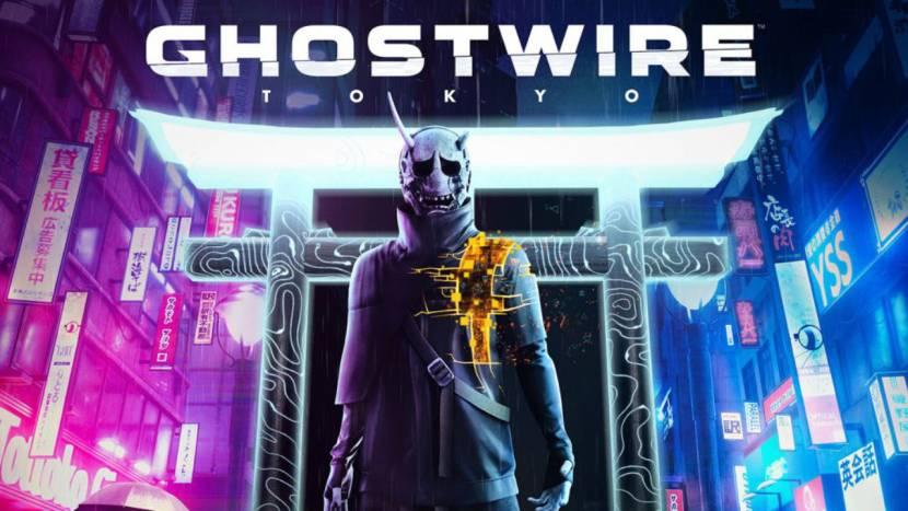 Ghostwire: Tokyo toont zich van zijn meest huiveringwekkende kant