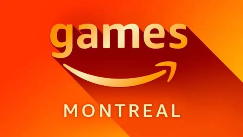 Amazon Games schakelt ex-topman Ubisoft in voor competitieve multiplayer game