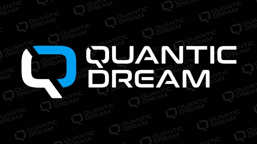 Quantic Dream wint ene rechtszaak tegen Franse krant, maar verliest een andere