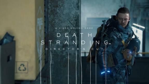 REVIEW   Death Stranding: Director's Cut is de beste ervaring