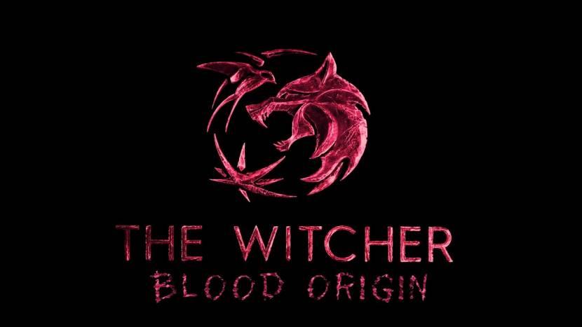 Netflix kondigt nog verschillende The Witcher-projecten aan