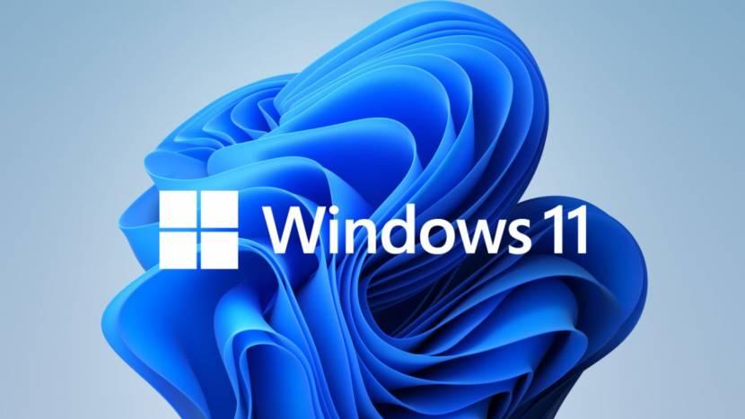 Overzicht: wat biedt Windows 11 voor gamers?