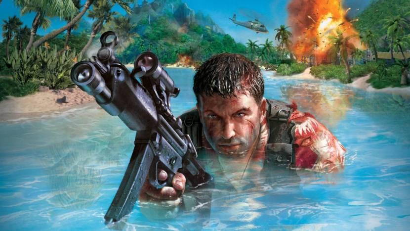 Ubisoft bevestigt oude Far Cry theorie van fans