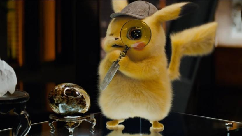 Pokémon werkt samen met Universal Studios Japan