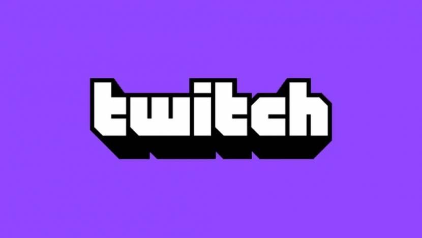 Volledige source code Twitch en verdiensten streamers gelekt