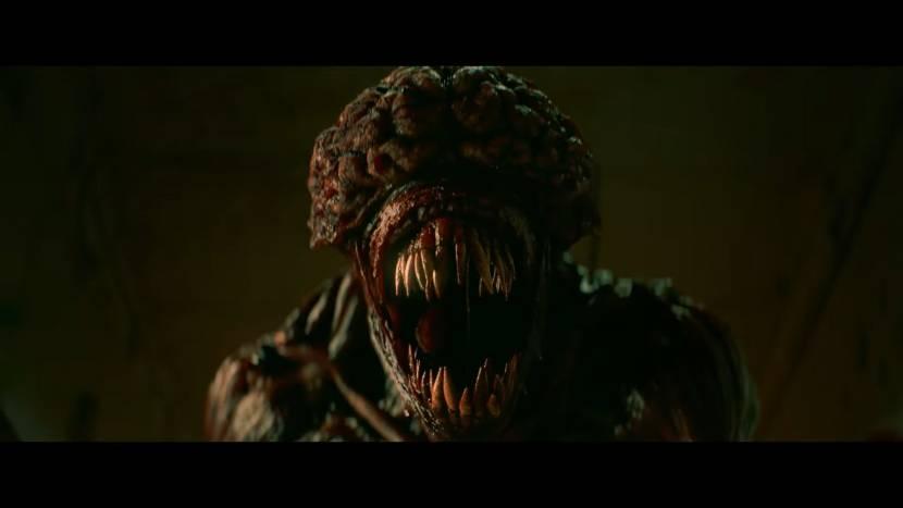 Nieuwe Resident Evil-film krijgt eerste trailer
