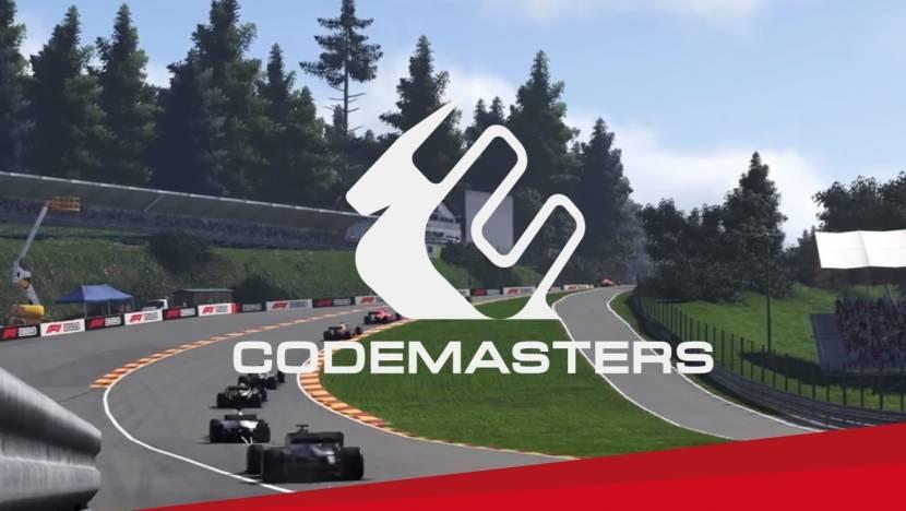 Codemasters werkt aan 'grootste en meest ambitieuze game'