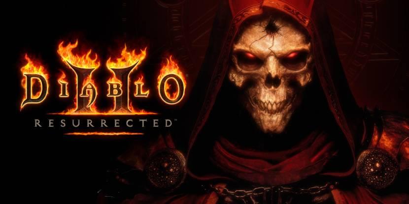 REVIEW | Diablo II: Resurrected doet net genoeg