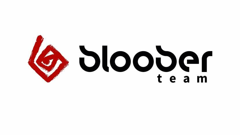 Tencent investeert in Bloober Team