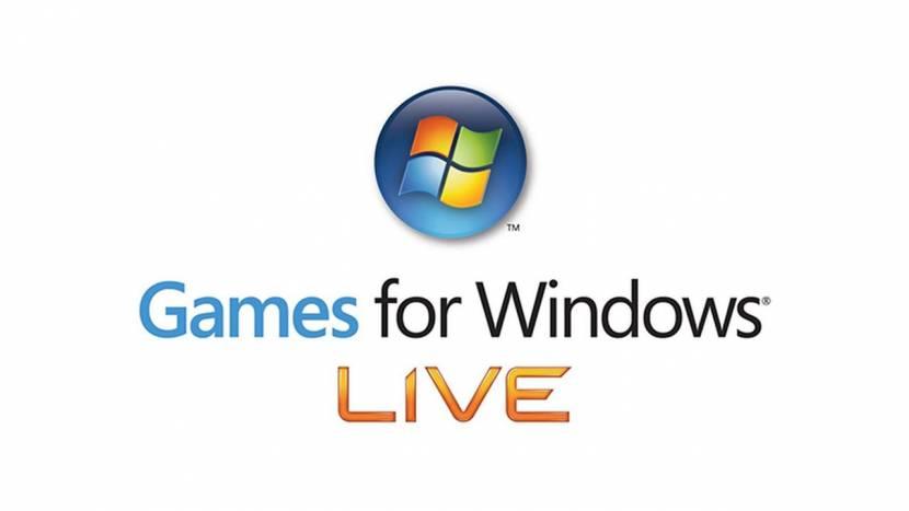 Fallout 3 maakt niet langer gebruik van Games for Windows Live