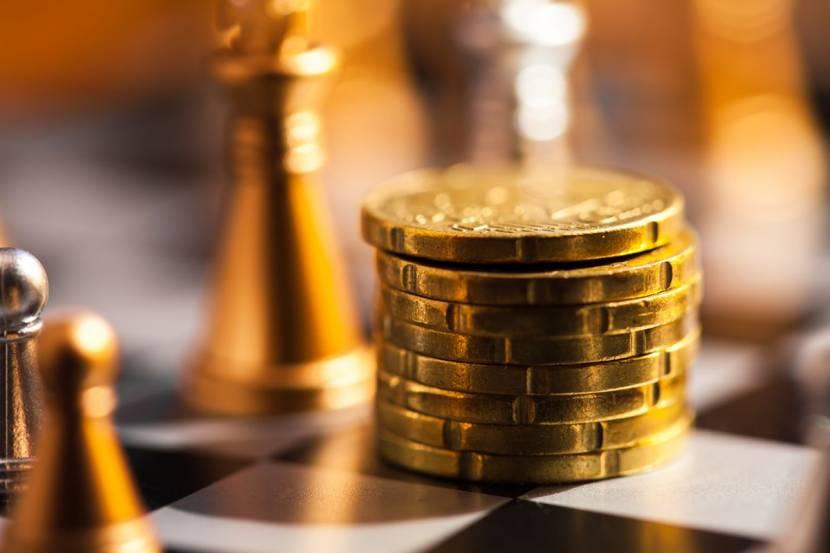 Nieuw investeringsfonds voor games in België opgericht