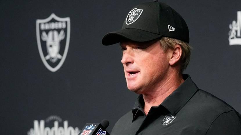 EA verwijdert coach uit Madden NFL 22 na racistische e-mails