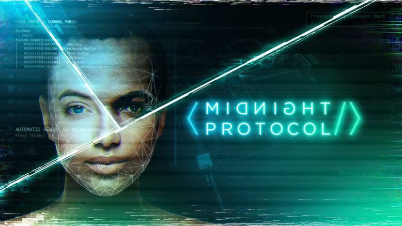 REVIEW | Midnight Protocol ha(c)kt zich een weg in ons hart