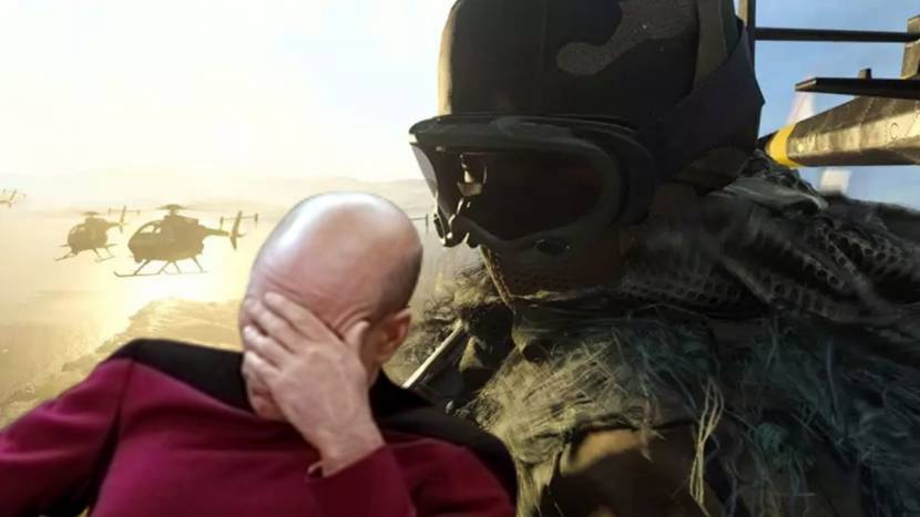 Nieuw anti-cheat systeem van Call of Duty is al gelekt, hackers zijn bezig om het te omzeilen