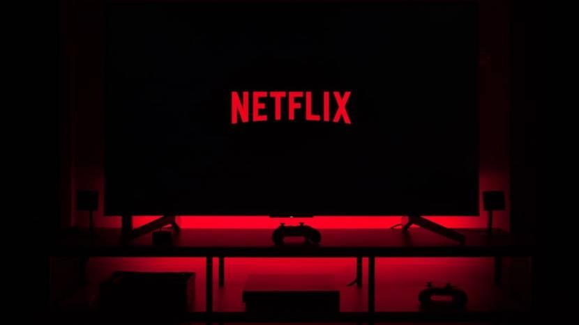 Baas van Netflix gebruikt games als verdediging om controversiële comedy special online te houden