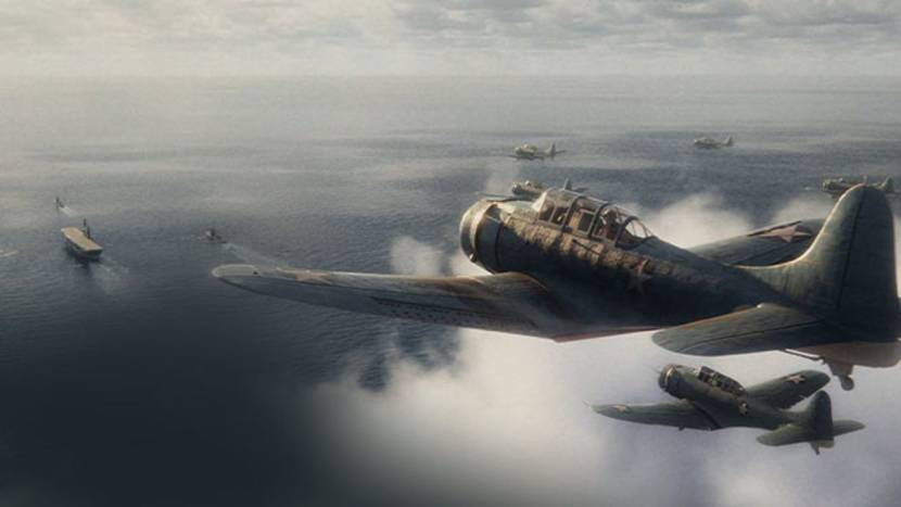 Call of Duty: Vanguard dropt alvast launch trailer