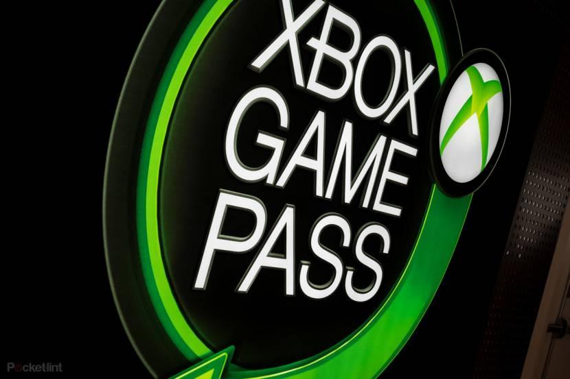 Microsoft haalt eigen target voor groei Game Pass niet