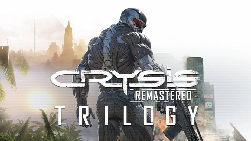 REVIEW | Crysis Trilogy Remastered mist wat kansen