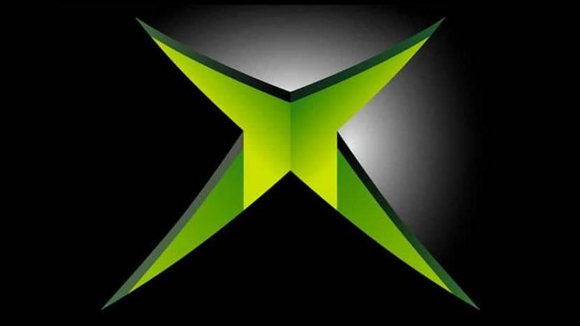 Xbox viert binnenkort 20ste verjaardag met grote livestream