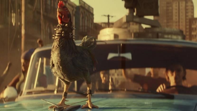 GUIDE   Alle roosters in Far Cry 6 en waar je ze kan vinden