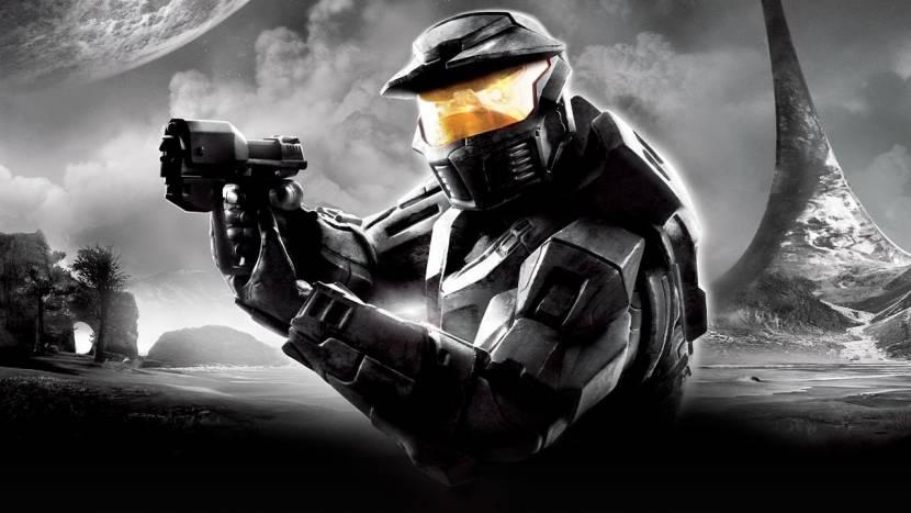 Xbox 360 servers van Halo houden er pas begin 2022 mee op