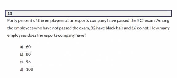 Kritiek op certificaat van 400 dollar dat bewijst dat je iets van esports kent