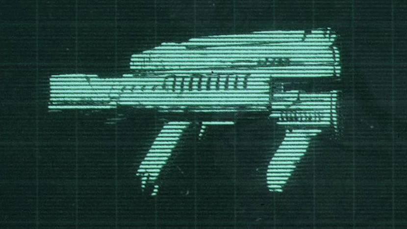 GUIDE   Alle wapens, alt-fires en weapon traits in Returnal