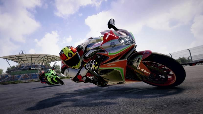 HANDS-ON PREVIEW | RiMS Racing is voor de echte racefan