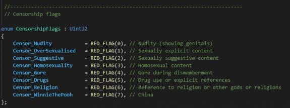 Pijnlijk: CD Projekt RED gebruikte Winnie de Poeh voor verwijzing naar Chinese censuur