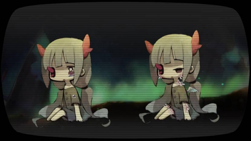 REVIEW | void tRrLM();++ //Void Terrarium++