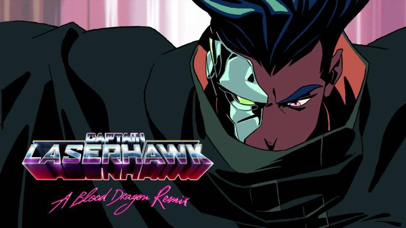 Maker van Castlevania anime gaat aan de slag met Far Cry: Blood Dragon