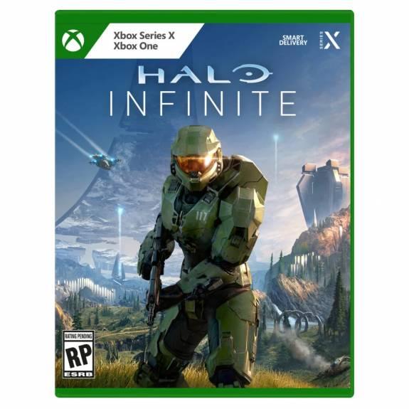 Nieuw design voor Xbox doosjes