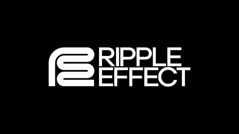 DICE LA geet nu Ripple Effect, werkt aan iets nieuws