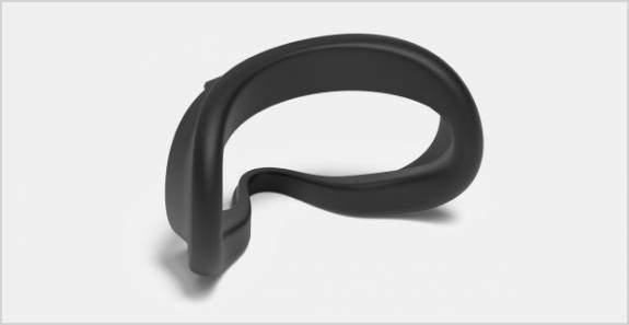Oculus Quest 2 wordt tijdelijk niet meer verkocht wegens huidirritatie
