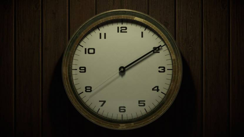 GUIDE | Alle eindes van 12 Minutes