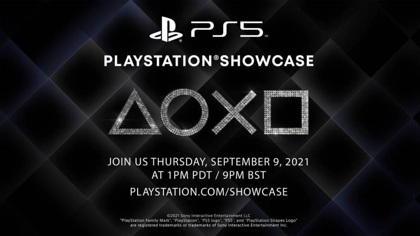 Sony toont volgende week de
