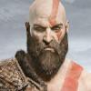 Alchem avatar