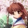 Darkom avatar