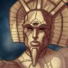 Zobator avatar