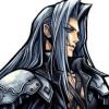 asgard0822 avatar