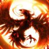 thetrax avatar