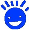 BlueSmiley avatar